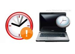 quanto_tempo_dura_bateria_notebook
