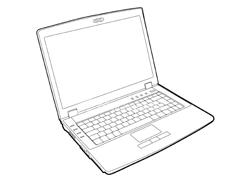 história-bateria-notebook