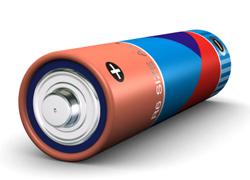 bateria para notebook