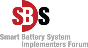 sbs_forum_battery