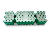 Celulas de bateria de alta potencia