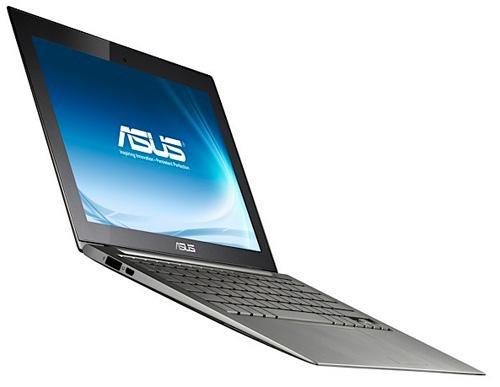 bateria interna do notebook