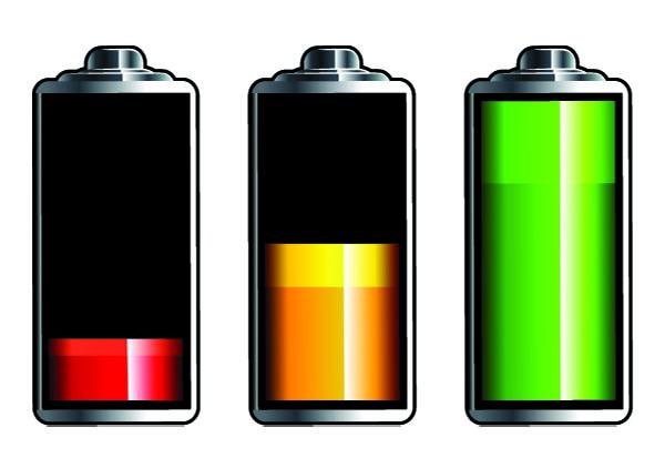 bateria-cheia-vazia