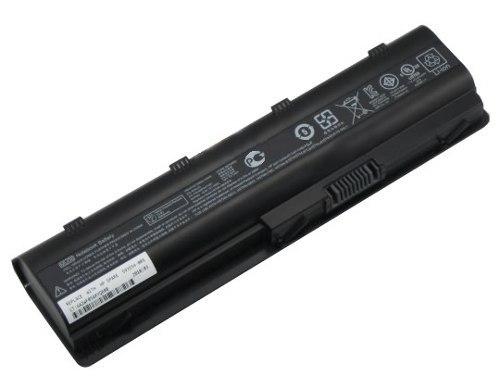 bateria-p-notebook-hp-dm4-g42-g62-g72-compaq-cq32-cq42-cq62-14197-MLB2853096754_062012-O