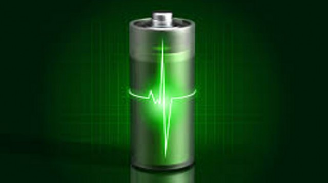 GreenBattery-640x358