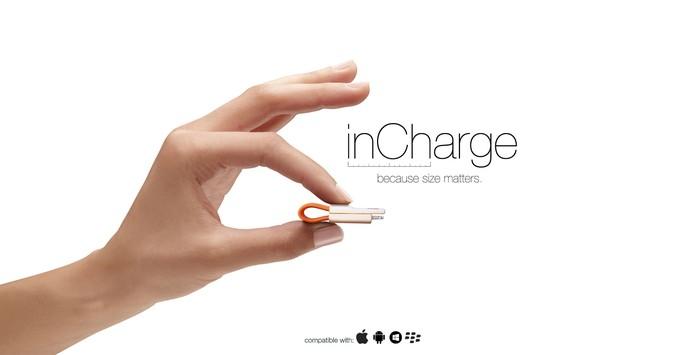 incharge2