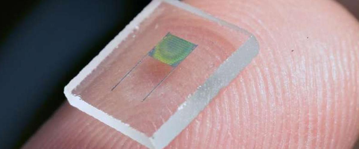 Conheça a microbateria de íons de lítio que pode revolucionar a tecnologia