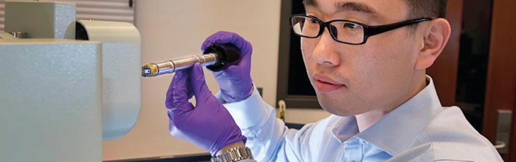 Por que baterias de íons de lítio perdem capacidade com o tempo?