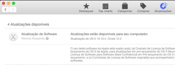 atualizacoes-automaticas_mac