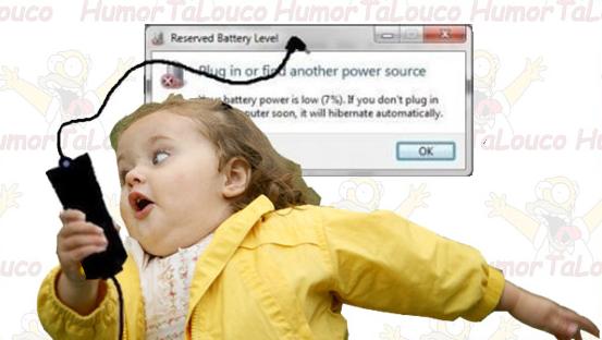 bateria-acabando-fonte-de-alimentacao