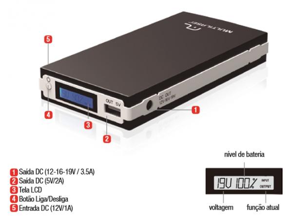 bateria-portatil-multilaser
