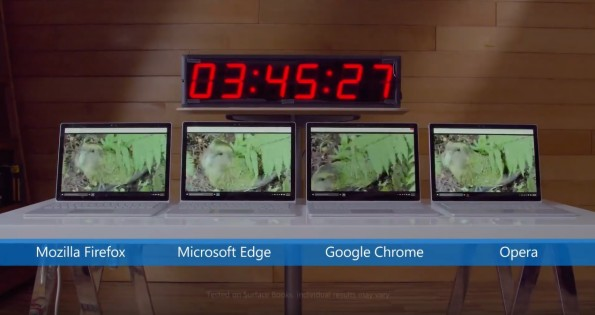microsoft_edge_chrome_teste
