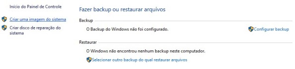 backup_imagem_do_sistema