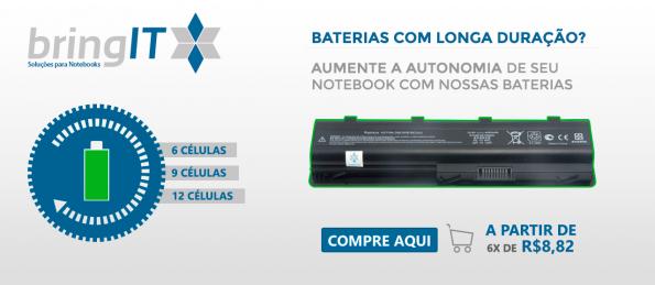 banner-modelo2-baterias
