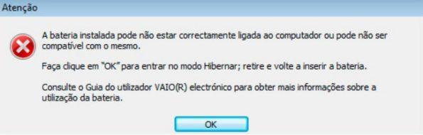 bateria_sony_vaio_mensagem_atencao