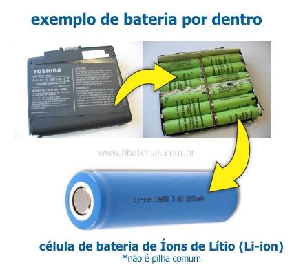 como_funciona_bateria_notebook_por_dentro