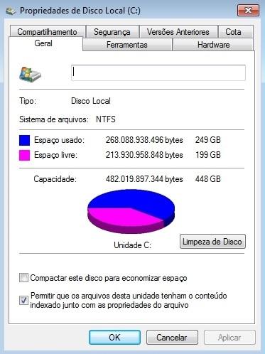 instalando_ssd_so