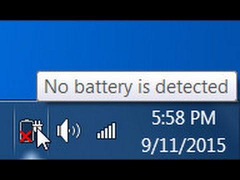 bateria_esta_com_problema_detectada
