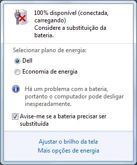 bateria_problema_considere