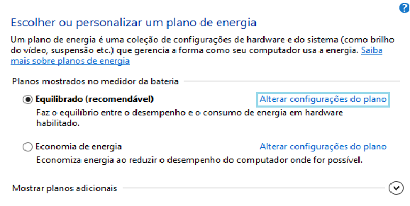 brilho_de_tela_configuracoes_plano