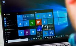 economizar_bateria_windows_10
