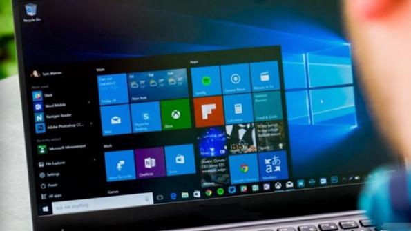 economizar_bateria_windows_dez