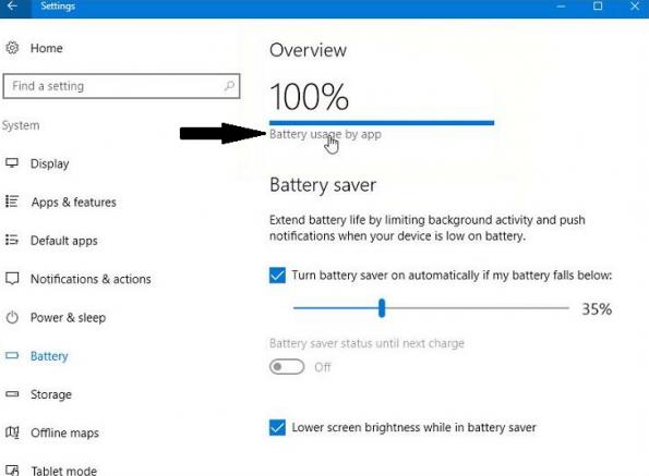 economizar_bateria_windows_dez_aplicaivos_consumo_de_energia