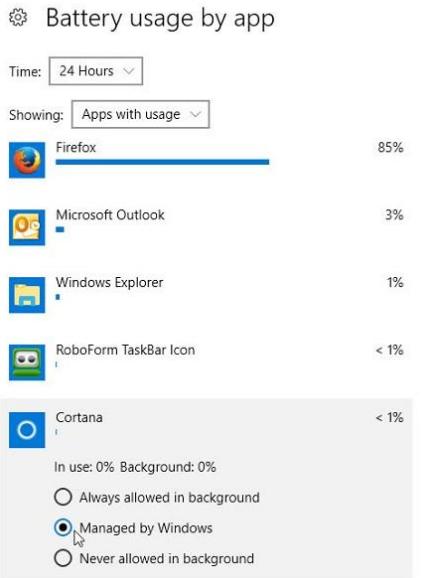 economizar_bateria_windows_dez_aplicaivos_consumo_de_energia_gasto