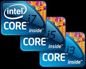 processador_tabela_intel_i3_i5_i7