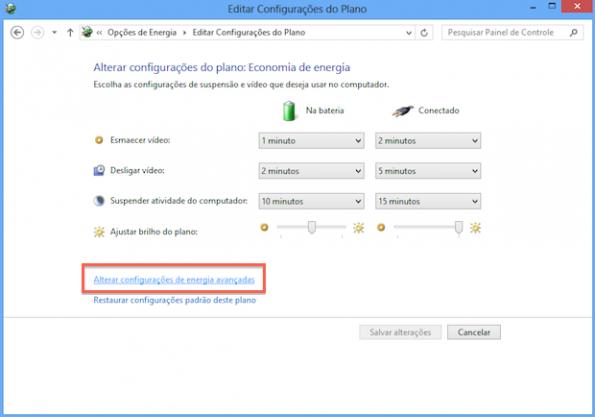 alterar-configurações-de-energia-avançadas-windows-7