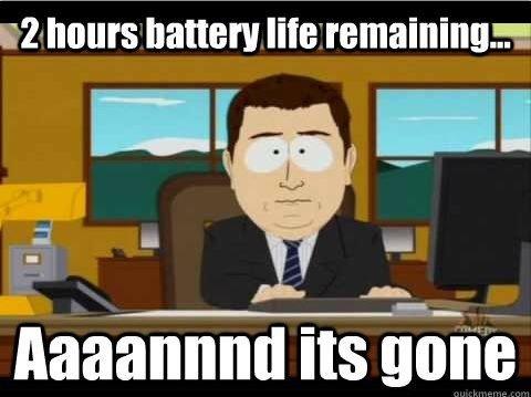 sem-aviso-de-bateria-fraca-notebook